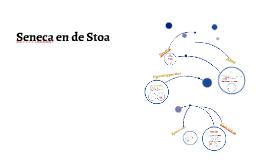 Seneca en de Stoa