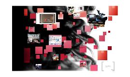 Copy of NewMedia