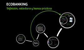 Ecobanking