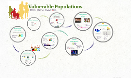 339 - Vulnerable Populations in Health