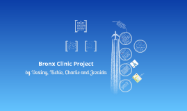 Bronx Clinic Project