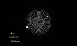 Movimiento planetario