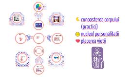 Copy of curs_renastere