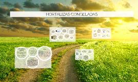 Copy of HORTALIZAS CONGELADAS