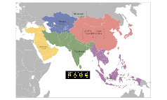 Amazing Race Asia