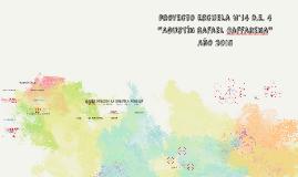 PE Escuela N°14 DE 4_2015