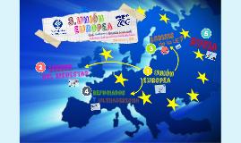 3. Unión Europea