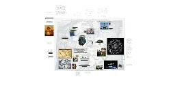 Copy of Aplicación Práctica de los SIG en Atención a Desastres (con textos)