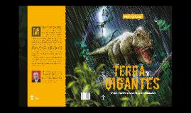 OL7 - Terra de Gigantes