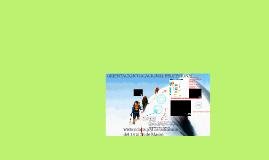 ORIENTACIÓN PROFESIONAL-VOCACIONAL 4º E.S.O