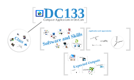 Copy of DC133 Overview