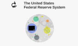 The United States Federal Reserve System