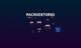 Copy of MACROENTORNO