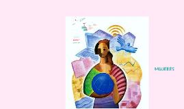 Charla Jóvenes - Mujeres y Cáritas