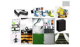 E-commerce, Planejamento, Redes Sociais, Métricas e Publicidade Online