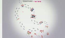 Il Territorio e le sue risorse