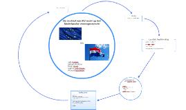 De invloed van EU-recht op het Nederlandse vermogensrecht