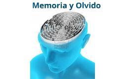 Copy of 8. Memoria y Olvido