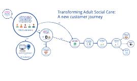 ASC Customer Pathway Design