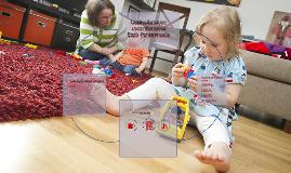 Copy of MLL osana lapsi- ja perhepalveluiden muutosohjelmaa