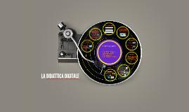 LA MUSICA DIGITALE