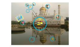 Brunei presentation