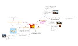 Mt Etan, 1991-93