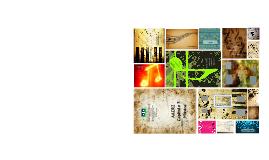 AACR2 - Música (Revisão)