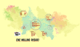Copy of cnc milling (kisar)