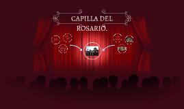 CAPILLA DEL