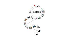 Copy of E.CODS