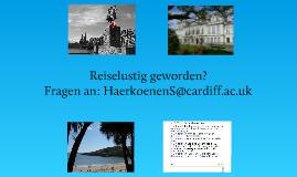 "Sonja Haerkoenen: ""Ask a Librarian live"" - Erste Ergebnisse eines Bibliotheks-Chat-Angebotes via Instant Messaging. 100. Deutscher Bibliothekartag, Berlin, 2011"