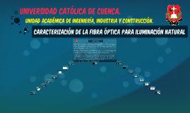 Universidad Católica de Cuenca.