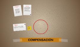Renuncia a la compensación