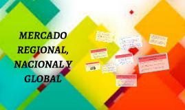 Copy of Copy of TIPOS DE MERCADO, CLASIFICACION Y SUS CARACTERISTICAS