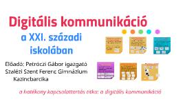 Eszterházy_digitális_kommunikáció másolata másolata