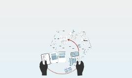 Analisis Comparativo de las Herramientas Web 2.0