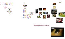 Copy of Copy of Marketing_stratégia_11_reklámozás