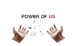 Ad Campaign for DECA U Provincials 2012
