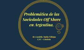 Copy of Conferencias Penal Economico