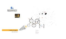 Proyecciones Publicitarias en Gigantografia (yair)