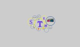 Copy of S