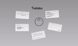 Tacheles Kulturhaus - Berlin