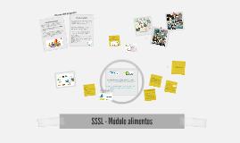 Copia de Presentación Proyecto Salas