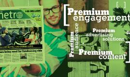 Freemium - Halifax