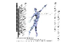 Copy of Inclusión de Tendencias Postmodernistas en el Aula: a través de una mirada al Cuerpo en Movimiento