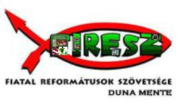 Firesz Dunamente 2011/12