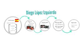 Copy of Diego López- Msc Automotive Engineering