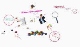 Copy of Metodos Anticonceptivos