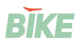 Bike Acdemy